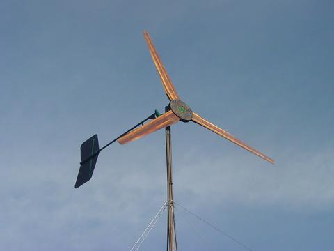 renewable energy catagory image