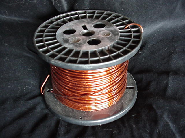 24 awg magnet wire diameter wiring forcefield otherpower wondermagnet online store copper wire gauge size chart 24 awg magnet wire diameter greentooth Choice Image